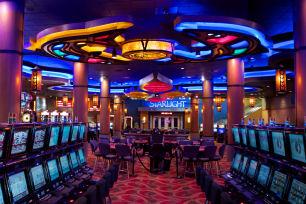 online casino nl orca spiele