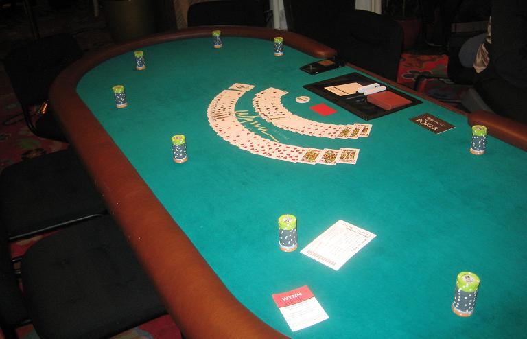Poker run plattsburgh
