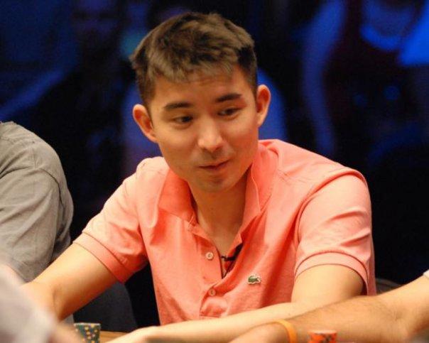 nikkymouse poker patch